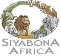 Wisata - Tanzania Kenya Tour Paket