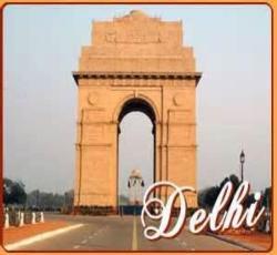Wisata - Tour ke Monumen Mughal di India - Sebuah Pengalaman Nyaman dari Mughal
